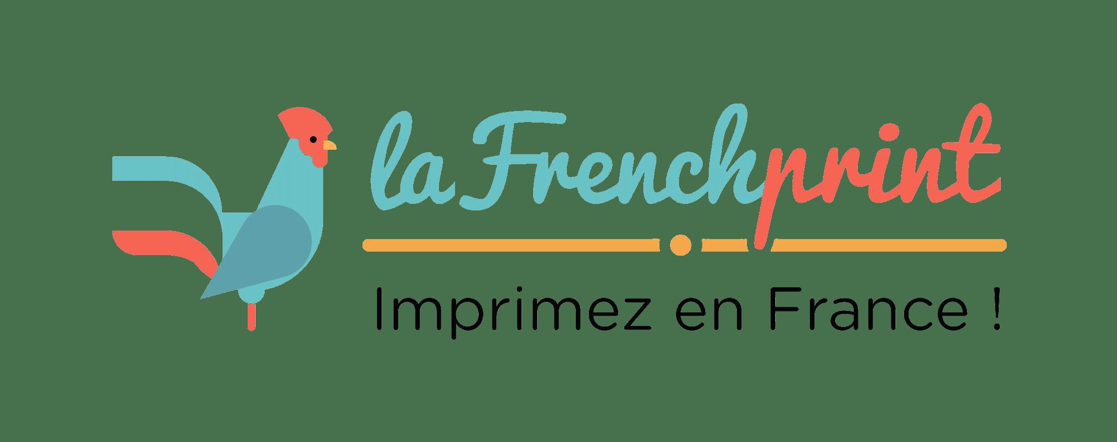 la Frenchprint :